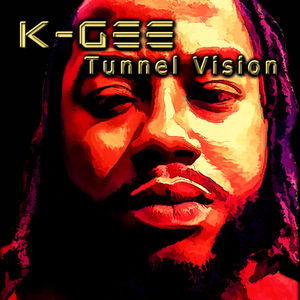 K-Gee_Tunnel_Vision-front
