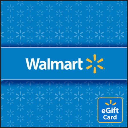 50000 winners of a 5 walmart gift card drop the spotlight negle Images